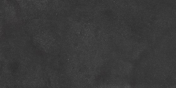 ALLEY | ANTHRACITE/BHMR/R by Peronda | Ceramic tiles