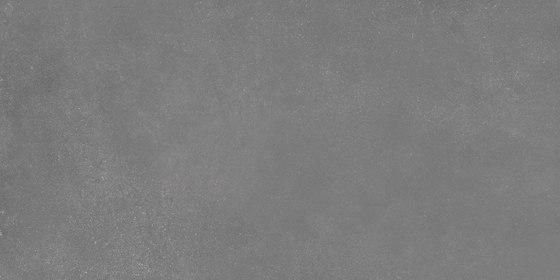 ALLEY | GREY/BHMR/R von Peronda | Keramik Fliesen