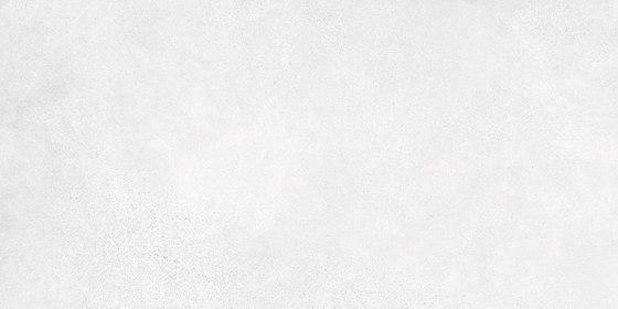 ALLEY | WHITE/BHMR/R de Peronda | Carrelage céramique