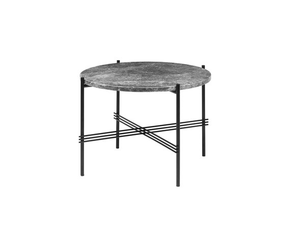 TS Coffee Table by GUBI | Coffee tables