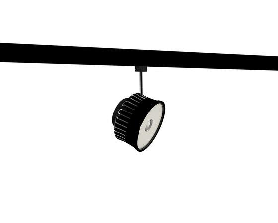 NINETY-FIVE von Buschfeld Design | Lichtsysteme