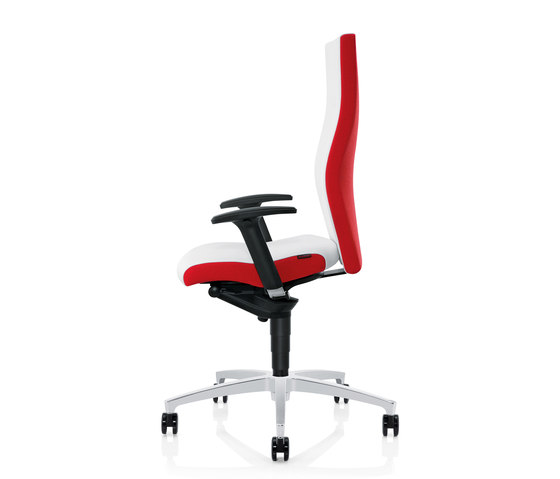Cubo Advanced | CD 104 by Züco | Office chairs
