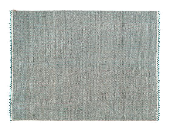 Indoor Dhurries | Walden by Warli | Rugs