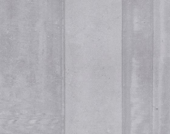BLUE STONE   FOSSIL-A/R de Peronda   Planchas de cerámica
