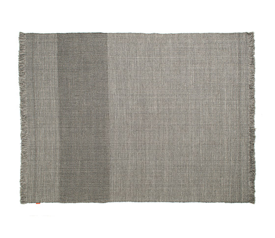 Outdoor | Maui by Warli | Rugs