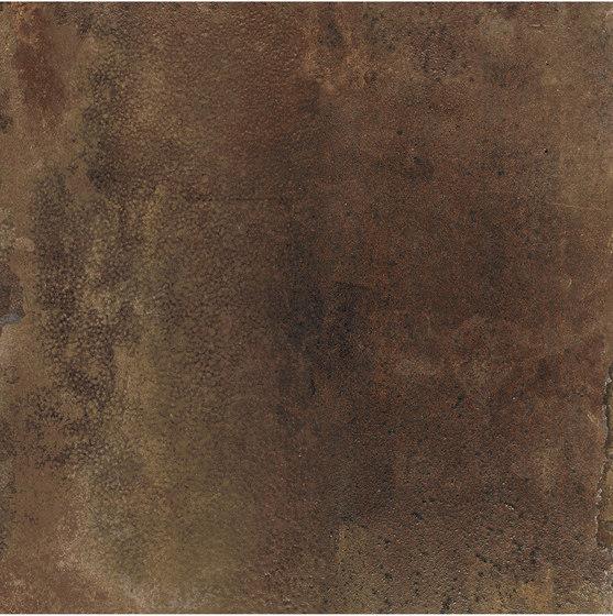 BRASS | OXIDE/R de Peronda | Planchas de cerámica