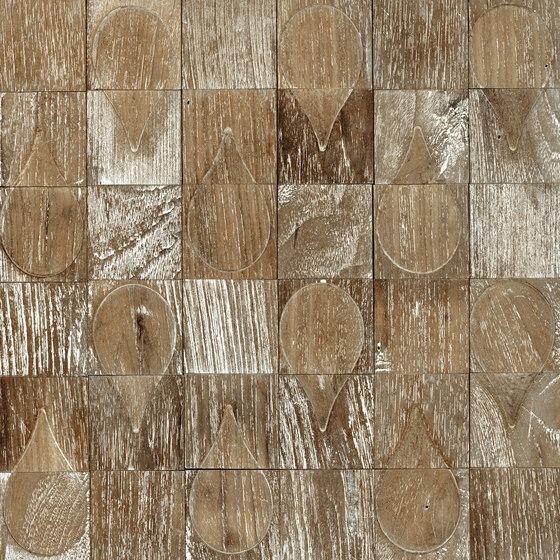 Trancoso   Anambas RM 934 01 de Elitis   Revestimientos de paredes / papeles pintados