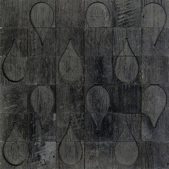 Trancoso | Anambas RM 934 80 de Elitis | Revestimientos de paredes / papeles pintados