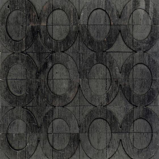 Trancoso | Ishtar RM 935 80 von Elitis | Wandbeläge / Tapeten