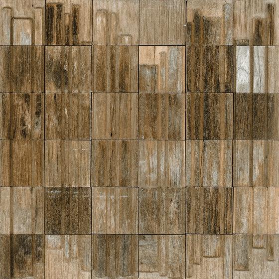 Trancoso | Makassan RM 933 02 de Elitis | Revestimientos de paredes / papeles pintados