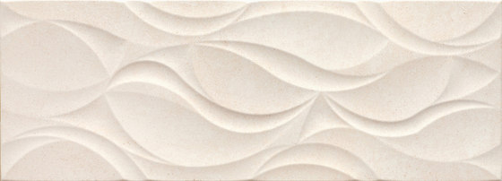 DANUBIO | VOSGOS-H/R by Peronda | Ceramic tiles