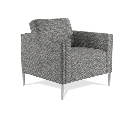 Enhance with Celliant® by CF Stinson | Upholstery fabrics