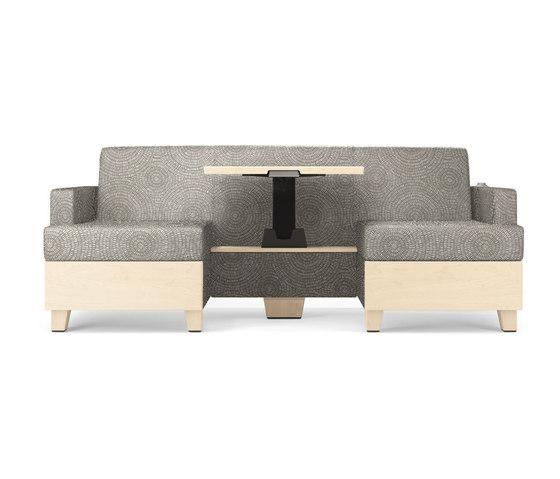 Full Turn by CF Stinson | Upholstery fabrics