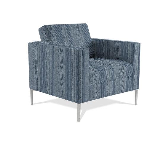 Handwork by CF Stinson | Upholstery fabrics