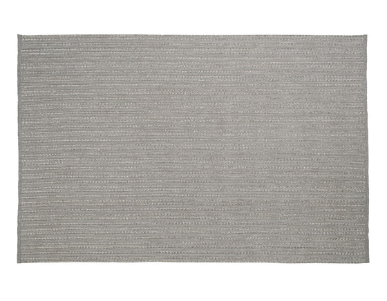 Outdoor | Antibes by Warli | Rugs