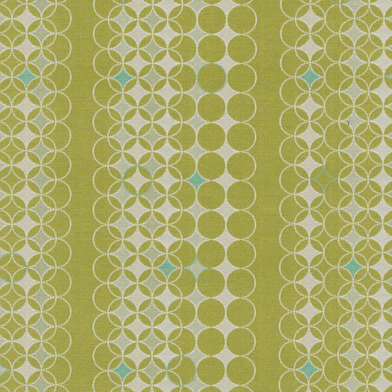 Migration by CF Stinson | Upholstery fabrics
