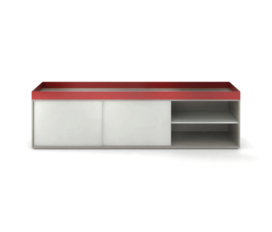 Pad Board by conmoto | Sideboards