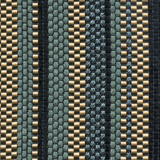 Emblèmes | Rythme LW 358 65 by Elitis | Upholstery fabrics