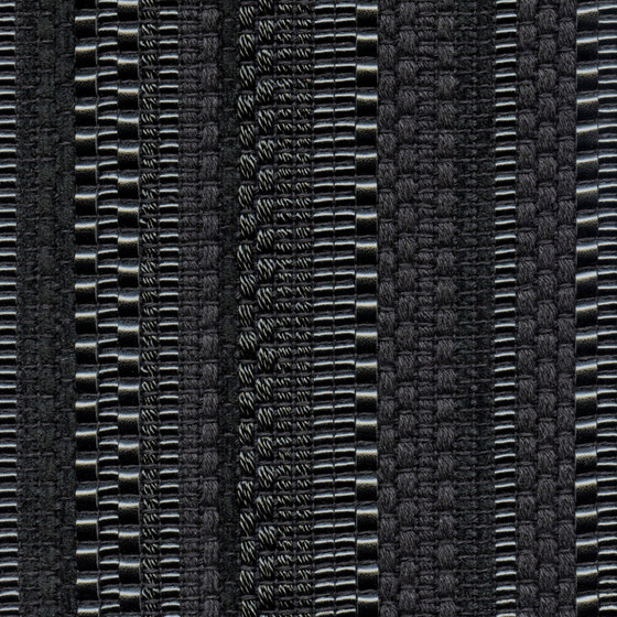 Emblèmes | Rythme LW 359 80 by Elitis | Upholstery fabrics