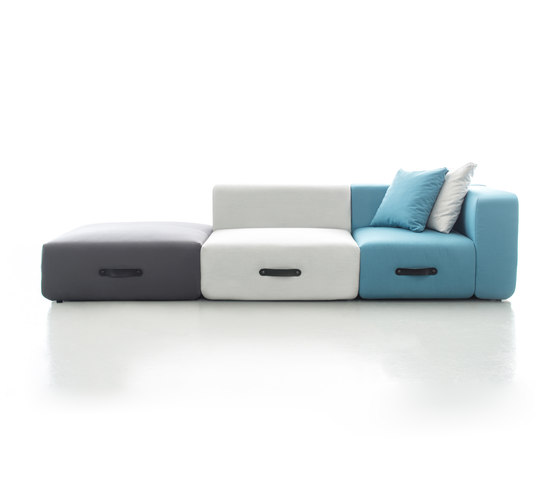 Miami by conmoto | Sofas