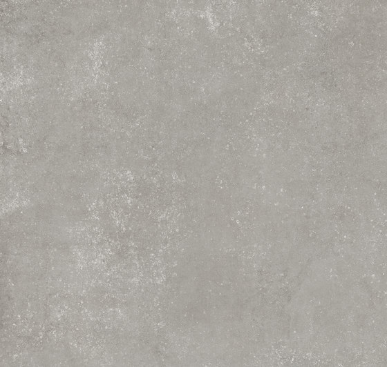 DETROIT 4D | DETROIT GREY/R by Peronda | Ceramic tiles