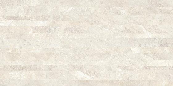 DIXON | AMBOY-B/R de Peronda | Carrelage céramique