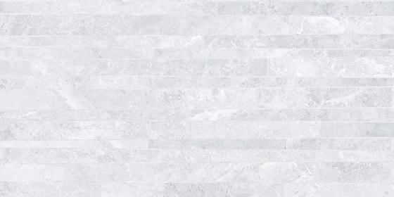 DIXON | AMBOY-S/R de Peronda | Carrelage céramique