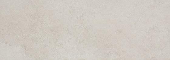 DIXON | B by Peronda | Ceramic tiles