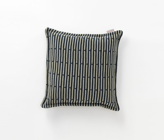 Accessories | Site Soft Sticks Outdoor cushion de Warli | Coussins