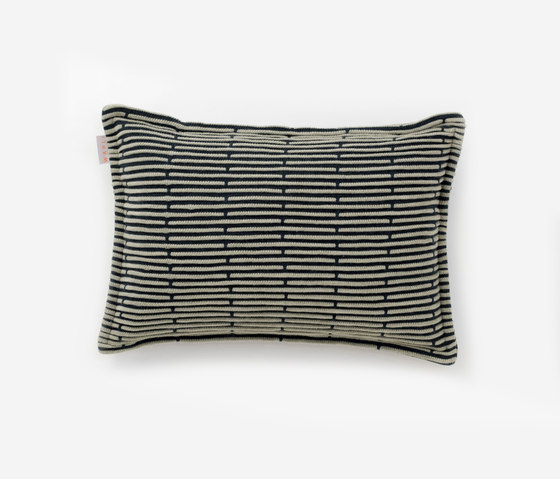 Accessories | Site Soft Sticks Outdoor cushion von Warli | Kissen