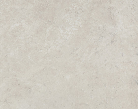 DIXON | B/R by Peronda | Ceramic tiles
