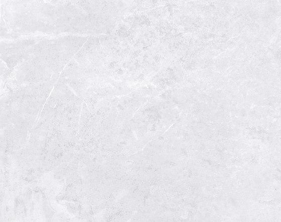 DIXON | S/R von Peronda | Keramik Fliesen