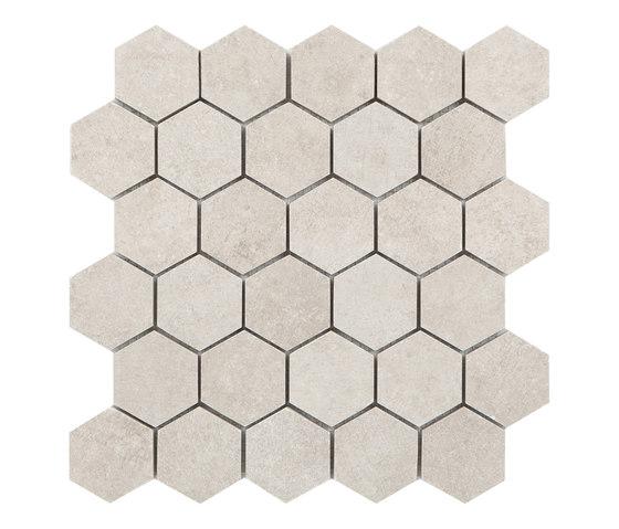 ALSACIA | D.ALSACIA-B by Peronda | Ceramic mosaics