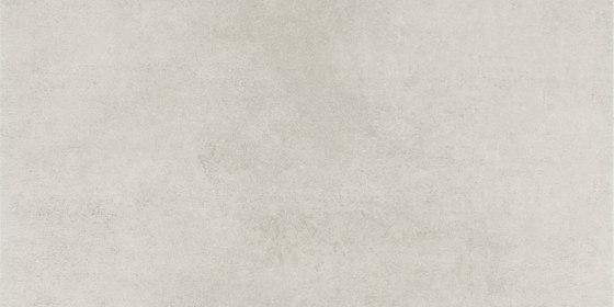 ALSACIA | B von Peronda | Keramik Fliesen