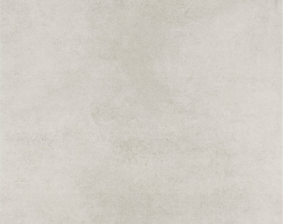 ALSACIA | B/L/R von Peronda | Keramik Fliesen