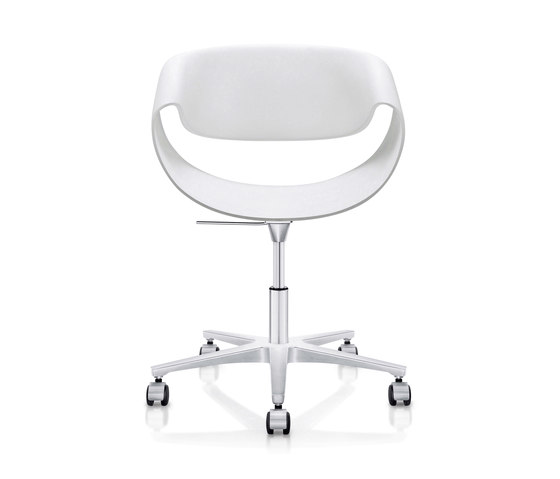 Little Perillo   PT 072 by Züco   Chairs