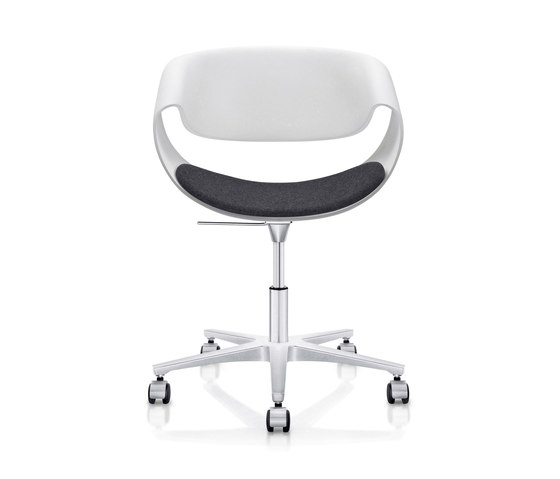 Little Perillo | PT 572 von Züco | Stühle