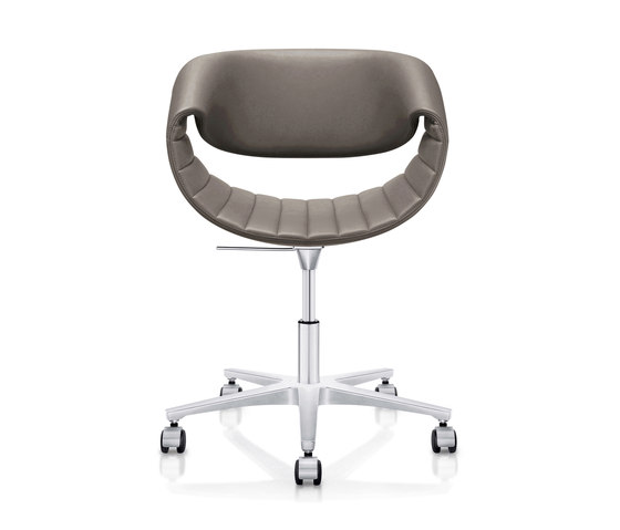 Little Perillo | PT 672 von Züco | Stühle
