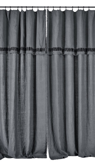 Wish RD 113 44 01 by Elitis | Drapery fabrics