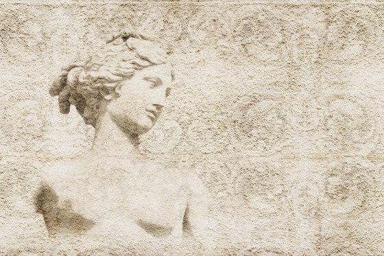 Venere by WallPepper | Wall coverings / wallpapers