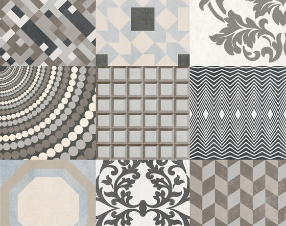ALSACIA | COLMAR/L/R by Peronda | Ceramic tiles