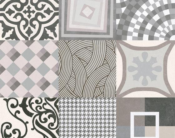 ALSACIA | COLMAR/L/R de Peronda | Carrelage céramique
