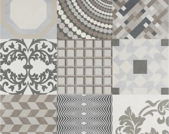ALSACIA | COLMAR/R by Peronda | Ceramic tiles