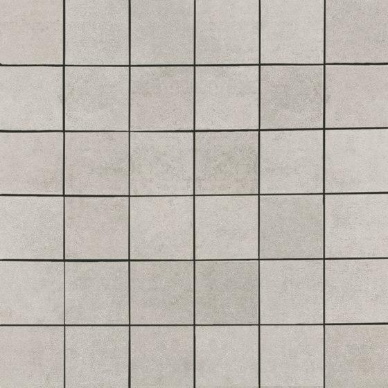 ALSACIA | D.SELESTAT-B by Peronda | Ceramic tiles