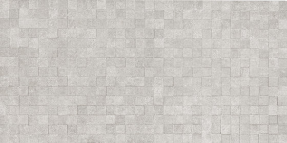 ALSACIA | SAVERNE-B by Peronda | Ceramic tiles