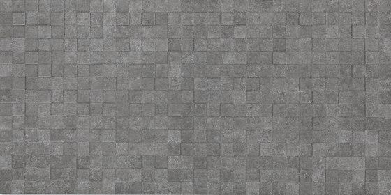 ALSACIA   SAVERNE-N by Peronda   Ceramic tiles