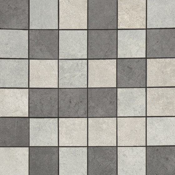 DYLAN | D.COHEN by Peronda | Ceramic tiles
