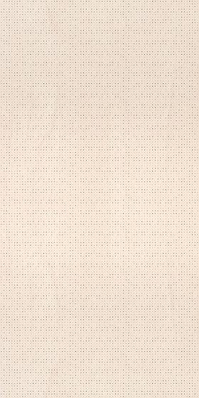 Puntini de Inkiostro Bianco | Paneles murales