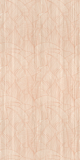 Fogliame by Inkiostro Bianco | Wall panels