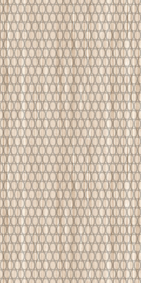 Semini by Inkiostro Bianco | Wall panels